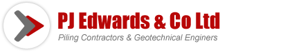 PJ Edwards & Company Limited